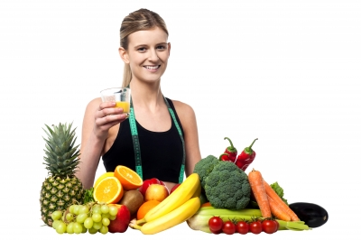 neutrition